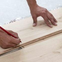 vloer leggen houten vloeren groningen