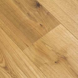Goedkope houten vloeren