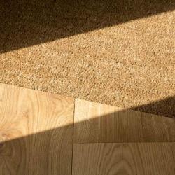 Goedkope houten vloeren Groningen